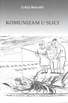 001komunizam u slici