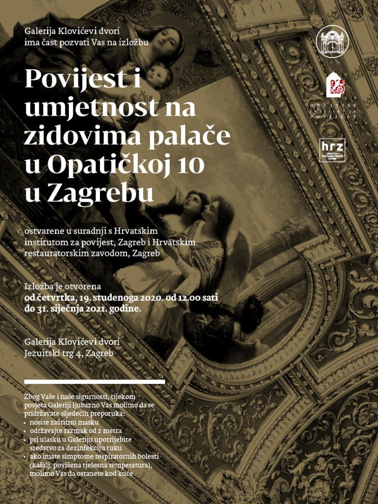 KLOVICEVI_opaticka_mail_pozivnica_final