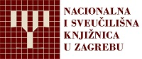 Logo - NSK - veliki