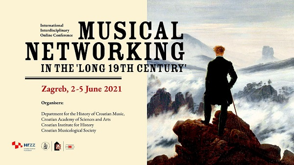 Musical_Networking_pozadina_drugo[47917]_01-2