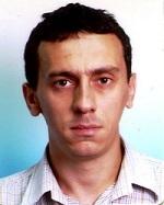 Ostajmer,Branko
