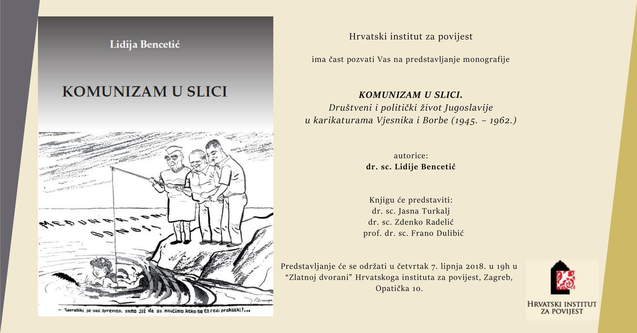Pozivnica_Bencetic_Komunizam u slici_01