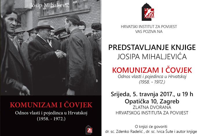 Pozivnica_MIHALJEVIC