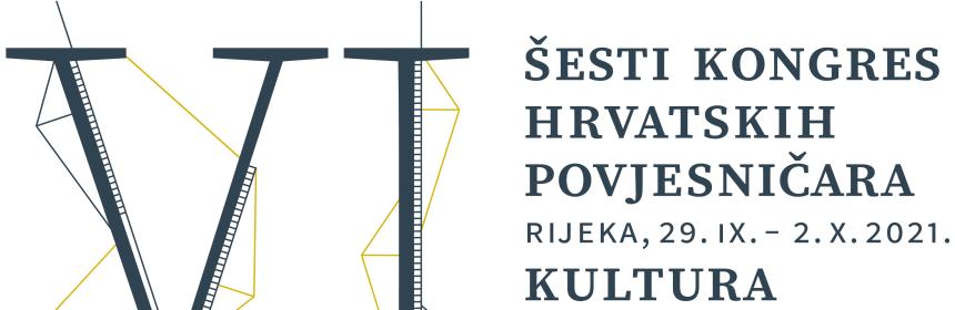 Sesti-kongres-hrvatskih-povjesnicara-logo-skraceno