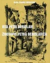 Životopis Petra Berislavića