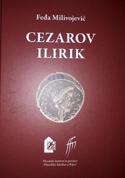 Cezarov Ilirik