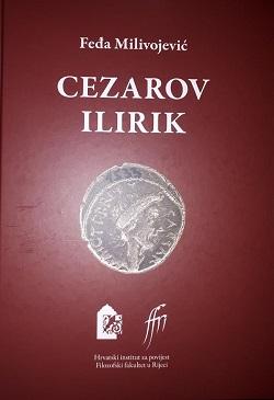 cezaroc1
