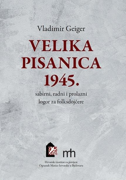 geiger.v.pisanica2