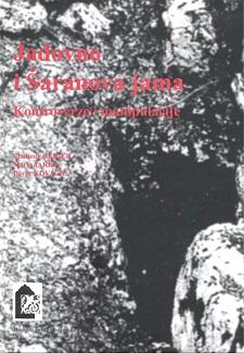 Jadovno i Šaranova jama