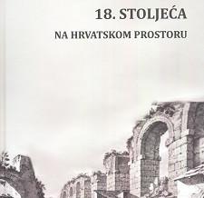 Ljudi 18. stoljeća na hrvatskom prostoru