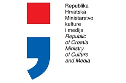 logo mkm 750x500