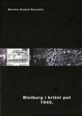 Bleiburg i križni put 1945.