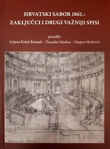 matković1