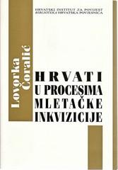 Lovorka Čoralić: Hrvati u procesima mletačke inkvizicije