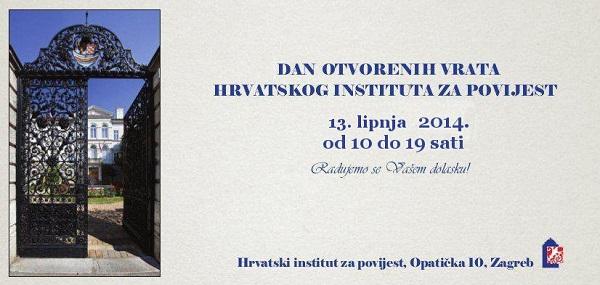 otvorena vrata2014-6-13