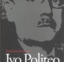 Ivo Politeo