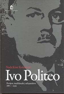 politeo