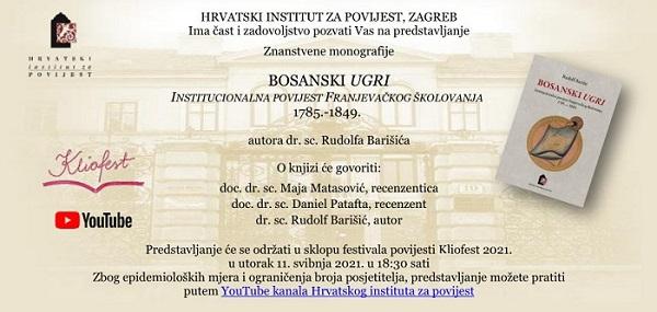 pozivnica-bosanski-ugri