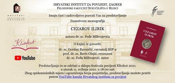 pozivnica-cezarov ilirik