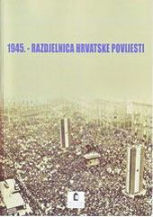 Zbornik radova 1945.