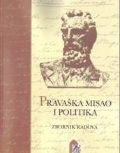 Pravaška misao i politika